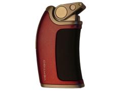 Зажигалка Vertigo Curve Red
