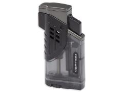 Зажигалка Vertigo Glock