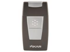 Зажигалка XIKAR 509 Inpress GM