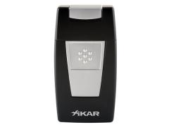 Зажигалка XIKAR 509 Inpress ВК