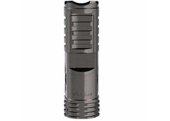 Зажигалка Xikar 551 Tactical 1 GM Gun Metall