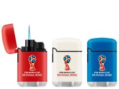 Зажигалка Zenga Fifa World Cup 2018