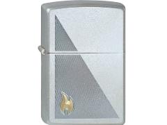 Зажигалка ZIPPO 205 Zippo Flame
