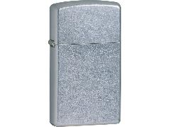 Зажигалка ZIPPO Slim® 1607