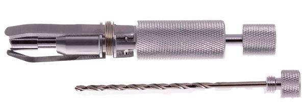Бур для трубки Passatore 4200-1 вид 1