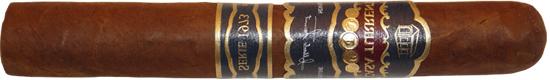 Сигары Casa Turrent Serie 1973 Robusto вид 1