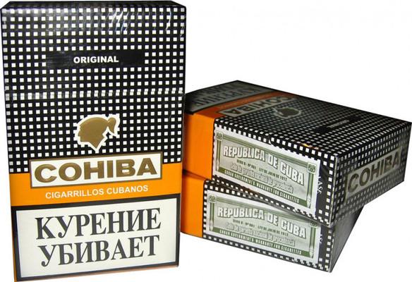 Сигареты марк 1 купить в москве плата для электронной сигареты купить