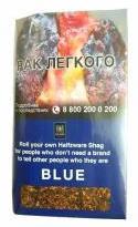 Сигаретный Табак Mac Baren For People Blue вид 1