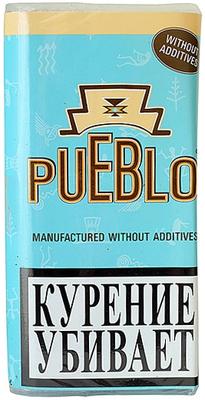 Сигаретный табак Pueblo Blue вид 1