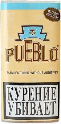Сигаретный табак Pueblo Classic вид 1