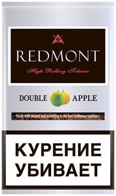 Сигаретный табак Redmont Double Apple вид 1