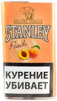 Сигаретный Табак Stanley Peach вид 1