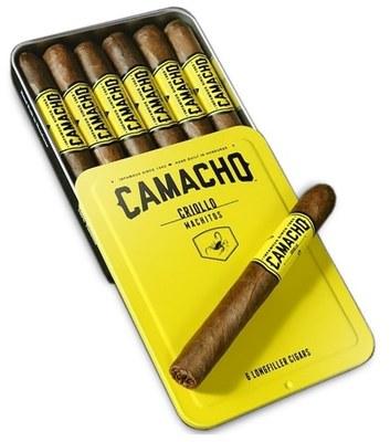 Criollos сигареты купить в москве купить электронные сигареты в митино