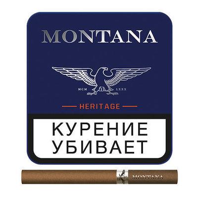 Сигарет монтана купить в москве купить электронные сигареты комсомольск на амуре