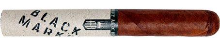 Сигары  Alec Bradley Black Market Toro вид 1