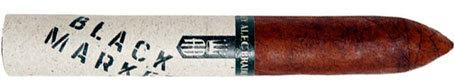 Сигары  Alec Bradley Black Market Torpedo вид 1