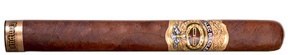 Сигары  Alec Bradley Tempus Genesis вид 1
