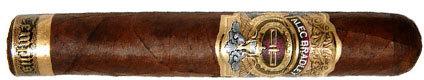 Сигары Alec Bradley Tempus Terra Novo вид 1
