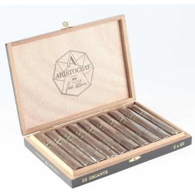 Сигары  Aristocrat by Jose Blanco Gigante вид 2