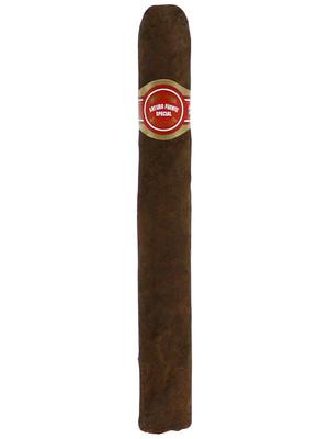 Сигары Arturo Fuente Brevas Royale Maduro вид 1