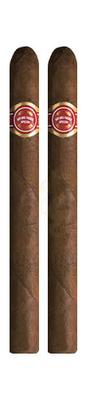 Сигары Arturo Fuente Curly Head De Luxe Maduro вид 1