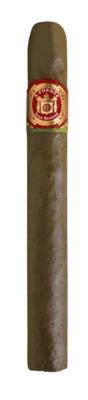 Сигары Arturo Fuente Gran Reserva Flor Fina 8-5-8 Claro вид 1