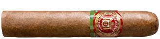 Сигары Arturo Fuente Gran Reserva Rothschilds Natural вид 1
