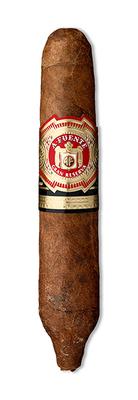 Сигары Arturo Fuente Hemingway Best Seller вид 1