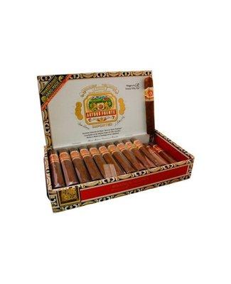 Сигары  Arturo Fuente Rosado R 56 вид 2