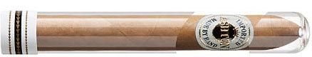 Сигары Ashton Classic Crystal Belicoso вид 1