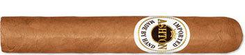 Сигары Ashton Classic Magnum Robusto вид 1