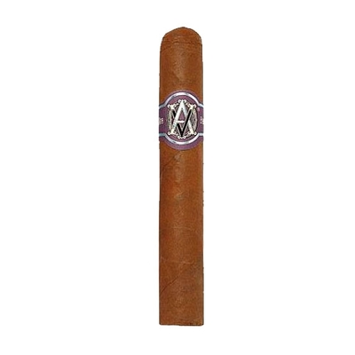 Сигары AVO Domaine 10 вид 1