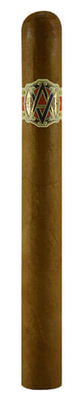 Сигары  AVO XO Maestoso вид 1