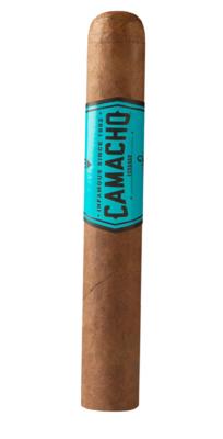 Сигары  Camacho Ecuador Gordo вид 1