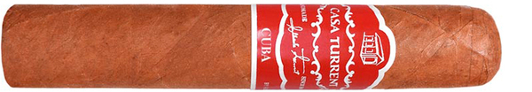 Сигары Casa Turrent Cuba Robusto вид 2