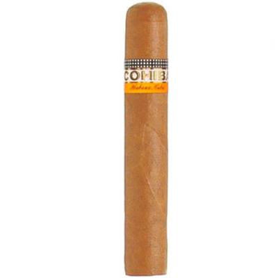 Сигары  Cohiba Robustos вид 2