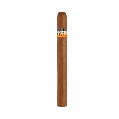 Сигары  Cohiba Siglo V вид 1