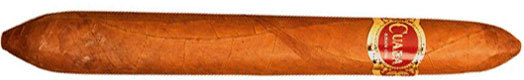 Сигары  Cuaba Salomones вид 1