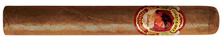 Сигары Cuesta-Rey Centenario No. 60 вид 1