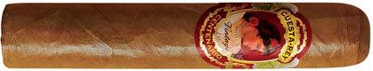 Сигары  Cuesta-Rey Robusto №7 вид 1