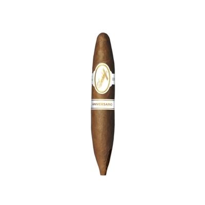 Сигары Davidoff Aniversario Short Perfecto вид 1