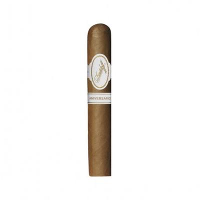 Сигары Davidoff Aniversario Special R Tubos вид 1