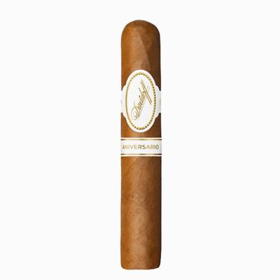 Сигары Davidoff Aniversario Special R вид 1