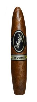 Сигары  Davidoff Escurio Gran Perfecto вид 1