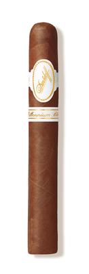Сигары Davidoff Millennium Blend Toro вид 1