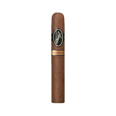 Сигары Davidoff Nicaragua Toro вид 1