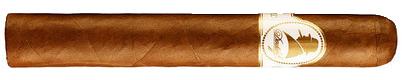 Сигары Davidoff WSC Toro вид 1