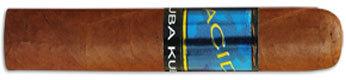 Сигары Drew Estate Acid Kuba Kuba вид 1