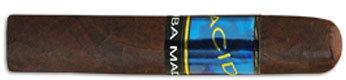 Сигары Drew Estate Acid Kuba Maduro вид 1