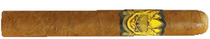 Сигары Drew Estate Ambrosia Nectar вид 1